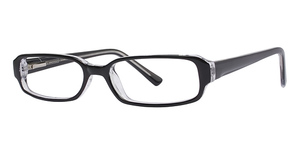 Fundamentals F007 Eyeglasses