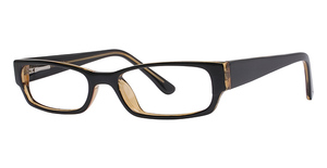 Fundamentals F024 Eyeglasses
