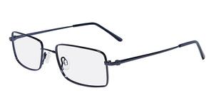 Flexon 668 Glasses