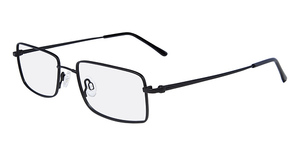 Flexon 668 Prescription Glasses