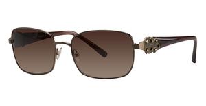 Vera Wang V280 Sunglasses
