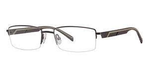 Timex T259 Prescription Glasses