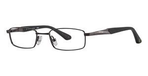 TMX Offside Prescription Glasses
