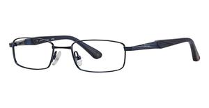 TMX Offside Glasses