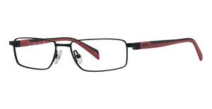 TMX Pylon Prescription Glasses