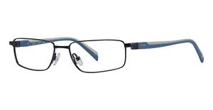 TMX Pylon Glasses