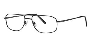 Timex L025 Eyeglasses