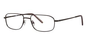 Timex L025 Prescription Glasses
