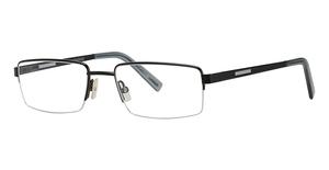 Jhane Barnes Measure Glasses