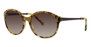 Kensie mix it up Sunglasses