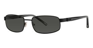 Jhane Barnes J925 Sunglasses