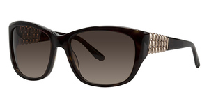 Dana Buchman Vision South Beach Sunglasses