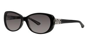 Dana Buchman Vision Oahu Sunglasses
