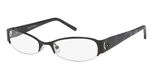 Baby Phat B0152 Prescription Glasses