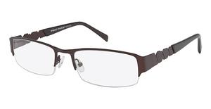 Phat Farm H0548 Eyeglasses