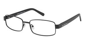Phat Farm H0547 Prescription Glasses