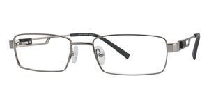 Lawrence T2057 Eyeglasses