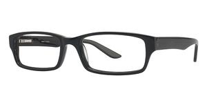 Vision's 191 Prescription Glasses