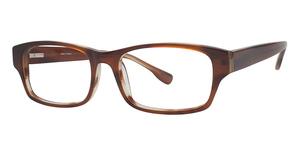 Vision's 190 Prescription Glasses