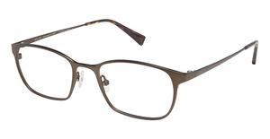 Modo 4023 Prescription Glasses