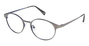 Modo 4025 Eyeglasses