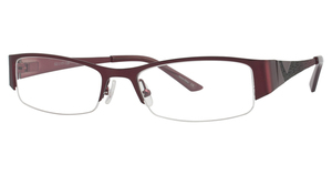 Vivian Morgan 8012 Eyeglasses