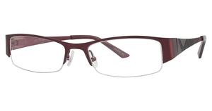 Vivian Morgan 8012 Eyeglasses