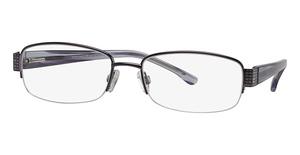 Sophia Loren SL Beau Rivage 55 Eyeglasses