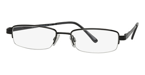 Stetson OFF ROAD 5024 Eyeglasses