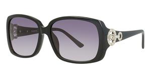 bebe BB7051 Sunglasses