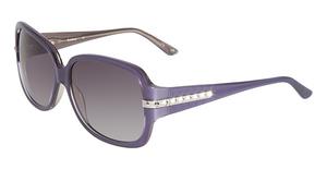 bebe BB7050 Sunglasses