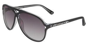 bebe BB7052 Sunglasses