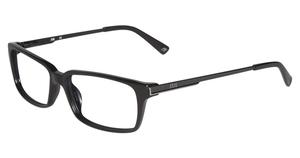 JOE4013 Prescription Glasses