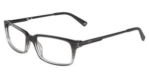 JOE4013 Glasses