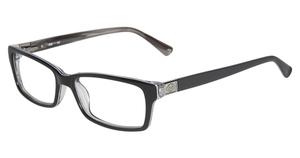 JOE4014 Prescription Glasses