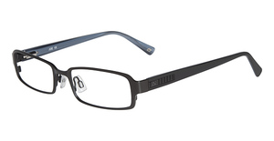 JOE4012 Prescription Glasses