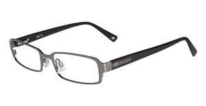 JOE4012 Glasses