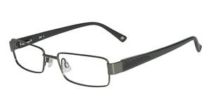 JOE4010 Glasses