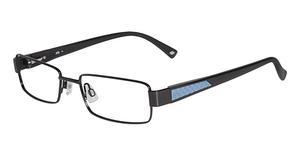 JOE4010 Prescription Glasses