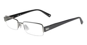 JOE4011 Glasses