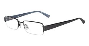JOE4011 Prescription Glasses