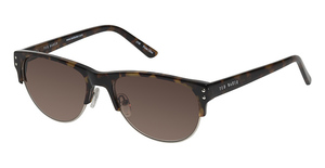 Ted Baker B550 Shyla Sunglasses