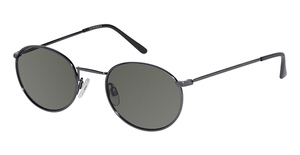 Humphrey's 585099 Sunglasses