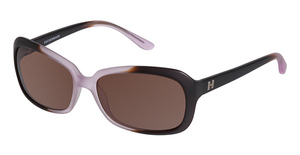 Humphrey's 588030 Sunglasses