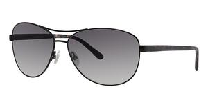 Kensie keep cool Sunglasses