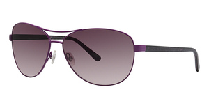 Kensie keep cool Sunglasses