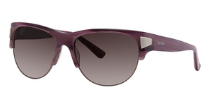 Kensie impress me Sunglasses