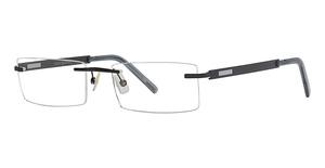 Jhane Barnes Subset 14 Glasses