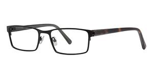 Jhane Barnes Brackets Glasses
