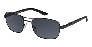 Humphrey's 585105 Sunglasses